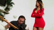 Booby director - video 3