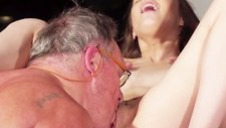 Teen pussy seal the doom compilation old young pussy compilation tasting babe
